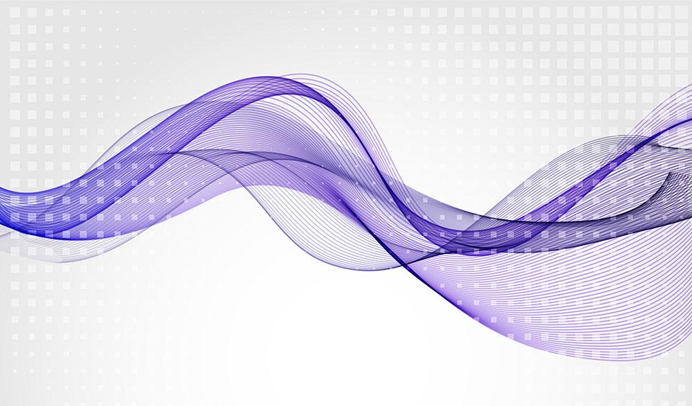 purple-vector-small