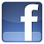 Advanced Measurement Labs now an approved Facebook Supplier!
