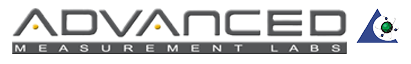 Advanced Measurement Labs, Inc.